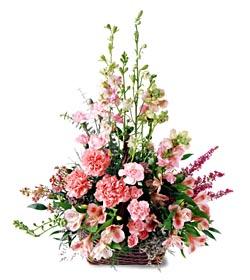 Bursa online çiçekçi , çiçek siparişi  mevsim çiçeklerinden özel
