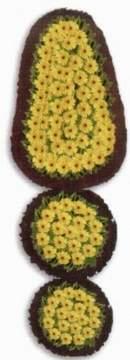 Bursa çiçek mağazası , çiçekçi adresleri  dügün açilis çiçekleri nikah çiçekleri  Bursa çiçek gönderme sitemiz güvenlidir