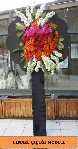 Karşıyaka mezarlığı cenaze çiçeği  Bursa güvenli kaliteli hızlı çiçek