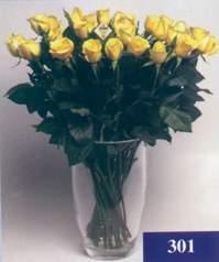 Bursa çiçekçiler  12 adet sari özel güller