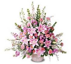 Bursa çiçek gönderme sitemiz güvenlidir  Tanzim mevsim çiçeklerinden çiçek modeli