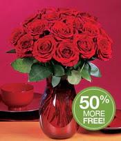 Bursa çiçek online çiçek siparişi  10 adet Vazoda Gül çiçek ideal seçim