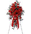 Bursa çiçek online çiçek siparişi  perförje çiçegi dügün ve açilis