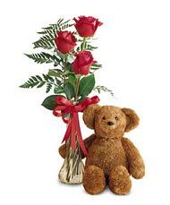 oyuncak ve güller tanzim   Bursa kaliteli taze ve ucuz çiçekler