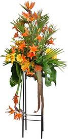 Bursa çiçek gönderme sitemiz güvenlidir  perförje tanzimi dügün nikah ve açilislara