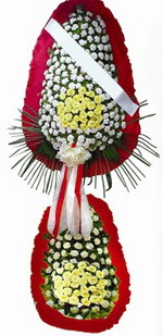 Bursa çiçekçi telefonları  csepet dügün nikah ve açilislara