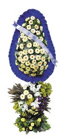 Bursa çiçek satışı  sepet dügün nikah ve açilislara