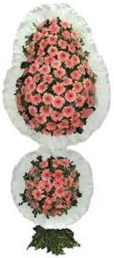 Bursa çiçek , çiçekçi , çiçekçilik  sepet dügün nikah ve açilislara