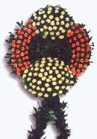 Bursa hediye sevgilime hediye çiçek  Cenaze çelenk , cenaze çiçekleri , çelenk