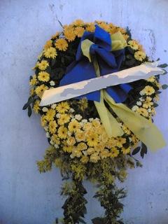Cenaze çiçek , cenaze çiçegi , çelengi  Bursa ucuz çiçek gönder