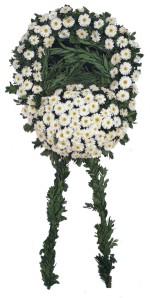 Cenaze çelenk , cenaze çiçekleri , çelengi  Bursa hediye çiçek yolla