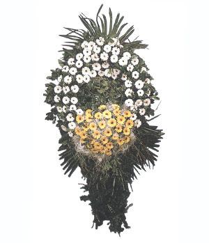 Bursa kaliteli taze ve ucuz çiçekler  Cenaze çelenk , cenaze çiçekleri , çelengi