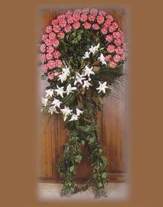 Bursa çiçek servisi , çiçekçi adresleri  Cenaze çelenk , cenaze çiçekleri , çelengi