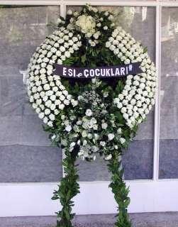 Stok için sorunuz  Bursa çiçek servisi , çiçekçi adresleri  cenaze çelengi - cenazeye çiçek  Bursa kaliteli taze ve ucuz çiçekler