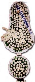 Dügün nikah açilis çiçekleri sepet modeli  Bursa çiçek gönderme