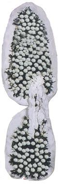 Dügün nikah açilis çiçekleri sepet modeli  Bursa çiçek satışı