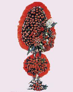 Dügün nikah açilis çiçekleri sepet modeli  Bursa çiçek mağazası , çiçekçi adresleri