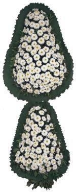 Dügün nikah açilis çiçekleri sepet modeli  Bursa çiçekçi mağazası