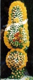 Bursa hediye sevgilime hediye çiçek  dügün açilis çiçekleri  Bursa çiçek gönderme sitemiz güvenlidir