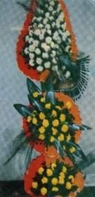 Bursa çiçek online çiçek siparişi  dügün açilis çiçekleri  Bursa internetten çiçek satışı