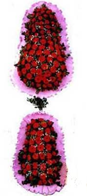 Bursa çiçek yolla , çiçek gönder , çiçekçi   dügün açilis çiçekleri  Bursa çiçek gönderme sitemiz güvenlidir