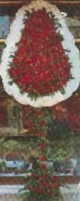 Bursa çiçek online çiçek siparişi  dügün açilis çiçekleri  Bursa uluslararası çiçek gönderme