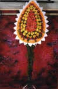 Bursa güvenli kaliteli hızlı çiçek  dügün açilis çiçekleri  Bursa yurtiçi ve yurtdışı çiçek siparişi