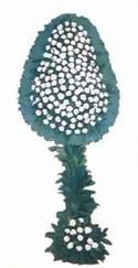 Bursa çiçek , çiçekçi , çiçekçilik  dügün açilis çiçekleri  Bursa cicekciler , cicek siparisi