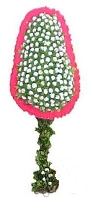 Bursa kaliteli taze ve ucuz çiçekler  dügün açilis çiçekleri  Bursa ucuz çiçek gönder