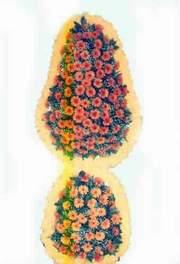 Bursa İnternetten çiçek siparişi  dügün açilis çiçekleri  Bursa çiçek siparişi sitesi