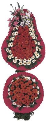 Bursa çiçekçi telefonları  dügün açilis çiçekleri nikah çiçekleri  Bursa uluslararası çiçek gönderme