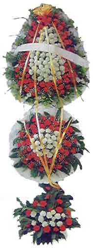 Bursa çiçekçi mağazası  dügün açilis çiçekleri nikah çiçekleri  Bursa çiçek gönderme sitemiz güvenlidir