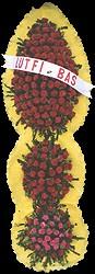 Bursa çiçek online çiçek siparişi  dügün açilis çiçekleri nikah çiçekleri  Bursa hediye sevgilime hediye çiçek