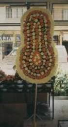 Bursa çiçek gönderme  dügün açilis çiçekleri nikah çiçekleri  Bursa hediye sevgilime hediye çiçek