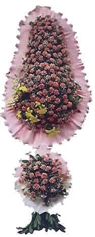 Bursa çiçekçiler  nikah , dügün , açilis çiçek modeli  Bursa çiçek yolla