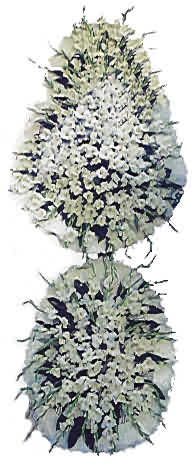 Bursa çiçekçi mağazası  nikah , dügün , açilis çiçek modeli  Bursa çiçek yolla , çiçek gönder , çiçekçi