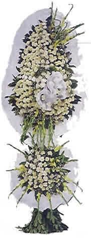 Bursa çiçek gönderme  nikah , dügün , açilis çiçek modeli  Bursa çiçek siparişi sitesi