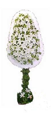 Bursa çiçek gönderme sitemiz güvenlidir  nikah , dügün , açilis çiçek modeli  Bursa çiçek , çiçekçi , çiçekçilik