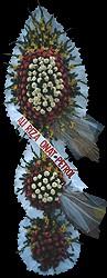 Bursa cicek , cicekci  nikah , dügün , açilis çiçek modeli  Bursa çiçekçi telefonları