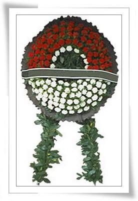 Bursa internetten çiçek siparişi  cenaze çiçekleri modeli çiçek siparisi