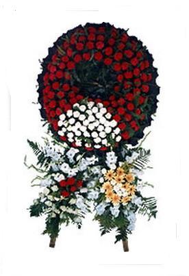 Bursa çiçekçi telefonları  cenaze çiçekleri modeli çiçek siparisi