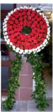 Bursa çiçek yolla  cenaze çiçek , cenaze çiçegi çelenk  Bursa İnternetten çiçek siparişi