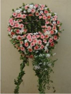 Bursa çiçek satışı  cenaze çiçek , cenaze çiçegi çelenk  Bursa çiçek mağazası , çiçekçi adresleri