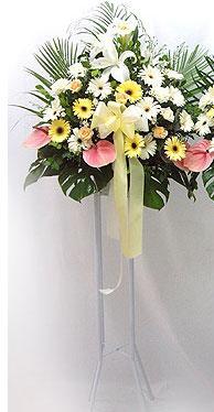 Bursa çiçek , çiçekçi , çiçekçilik   perförje çiçegi dügün çiçekleri