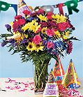 Bursa 14 şubat sevgililer günü çiçek  Yeni yil için özel bir demet