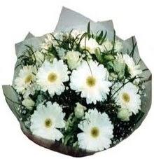Eşime sevgilime en güzel hediye  Bursa çiçekçiler