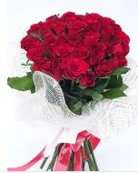 41 adet görsel şahane hediye gülleri  Bursa çiçek servisi , çiçekçi adresleri