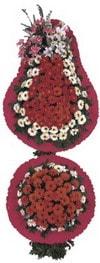 Bursa çiçek yolla  Model Sepetlerden Seçme 2