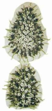 Bursa çiçek gönderme  Model Sepetlerden Seçme 3