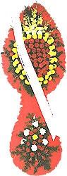 Bursa çiçekçi mağazası  Model Sepetlerden Seçme 9